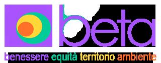 Associazione BETA