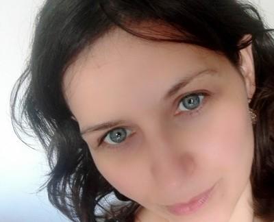 Caterina Falotico - esperta pari opportunità, politiche di genere, comunicazione ambientale